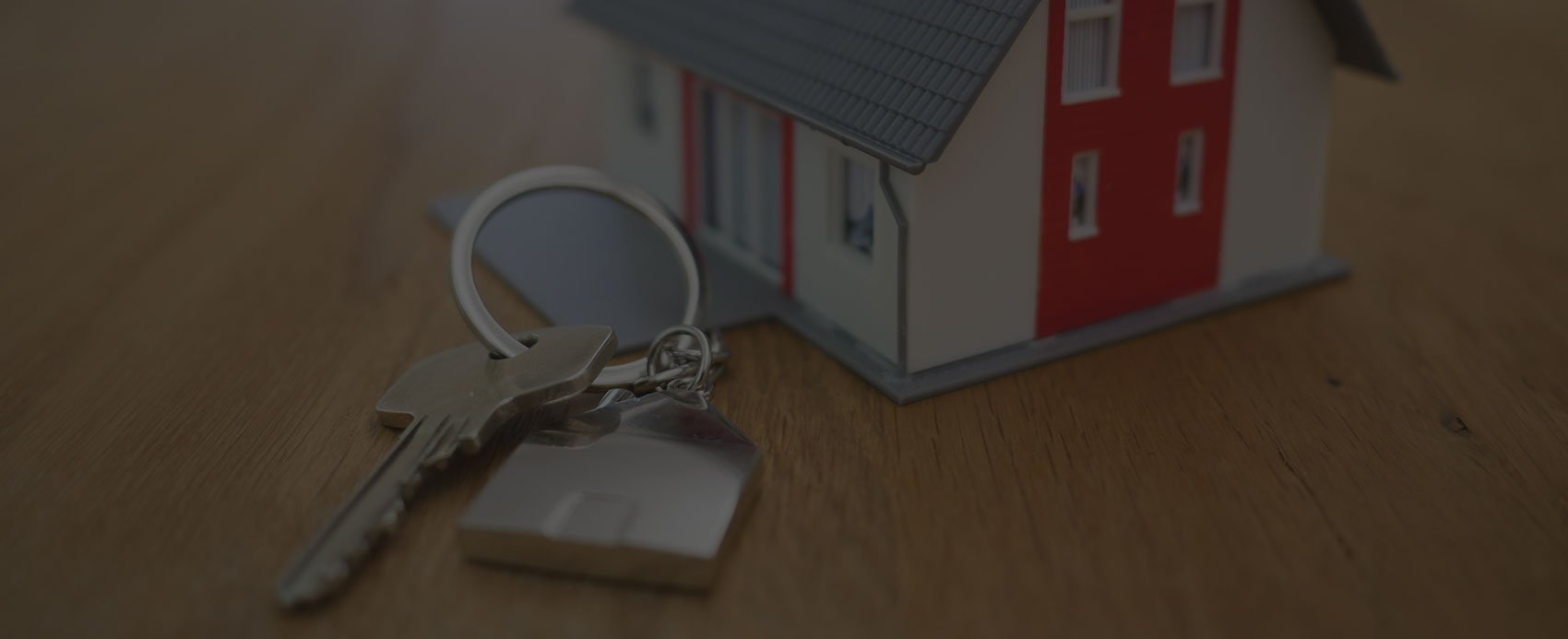 Banks Putting Mortgage Repayments On Hold During The COVID Crisis